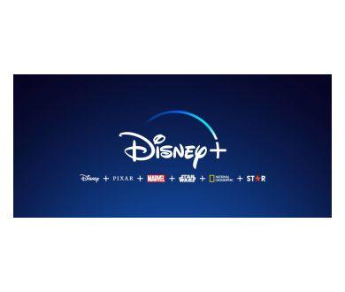 Disney+ France : Les nouveautés de juillet 2021 dévoilées
