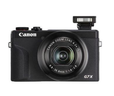 Canon EOS et PowerShot : Arrivée prochaine d'un mode 24p