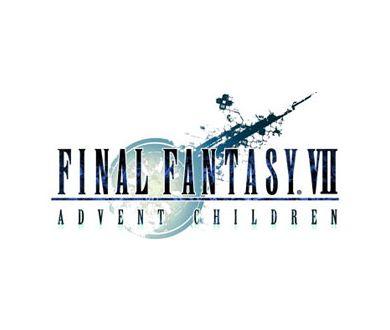 Final Fantasy VII: Advent Children en 4K Ultra HD Blu-ray le 16 juin en France
