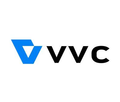 Le format H.266 / VVC officialisé : Vers une nouvelle réduction de la taille des vidéos UHD