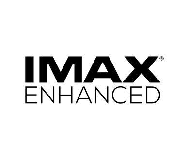 Sony Bravia : Arrivée officielle des premiers contenus IMAX Enhanced