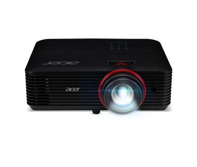 Acer Nitro G550 : Un projecteur Full-HD 120 hz pour gamers
