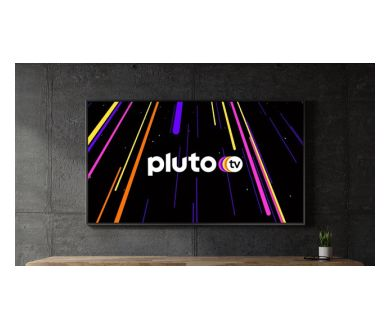 Pluto TV sera disponible en France à partir du 8 février 2021