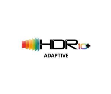 Evolution du HDR10+ avec l'officialisation de la technologie HDR10+ Adaptive
