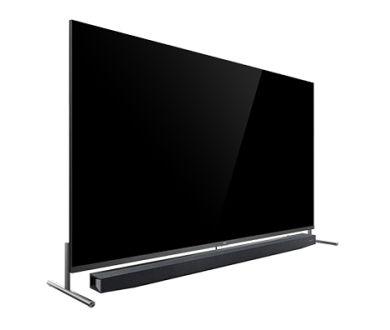TCL annonce l'arrivée de son téléviseur 8K QLED X91 en 75 pouces