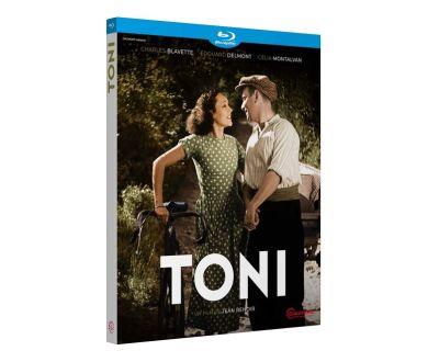 Gaumont Classiques : 5 nouvelles sorties Blu-ray le 3 juin