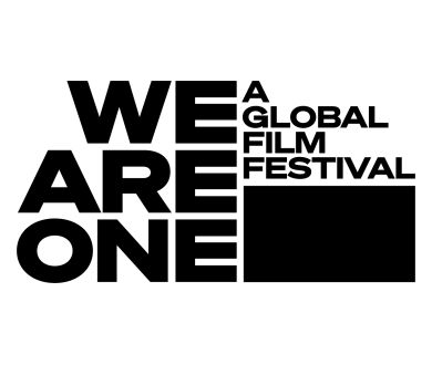 We Are One : Un Festival en ligne pour les rassembler tous à partir du 29 mai