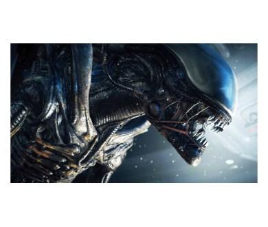 Prometheus et Alien Covenant : Une suite en cours de préparation par Ridley Scott