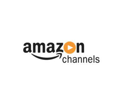Des chaînes tv françaises bientôt distribuées par Amazon