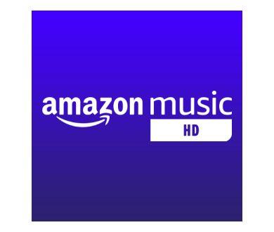 Amazon Music HD : Une nouvelle offre d'essai gratuit pendant 3 mois