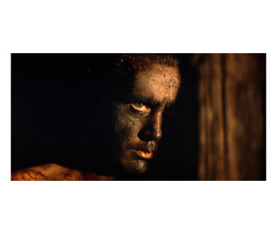 Apocalypse Now : Une édition 4K Ultra HD Blu-ray pour son 40ème anniversaire ?