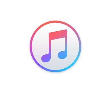 Apple Music désormais compatible avec les appareils Alexa
