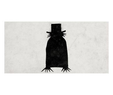 Mister Babadook prochainement en 4K Ultra HD Blu-ray en Grande-Bretagne
