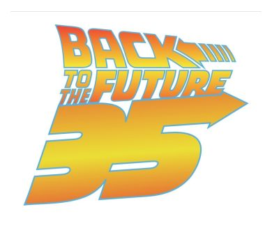 C'est officiel : la trilogie Retour vers le Futur en 4K Ultra HD Blu-ray en 2020 !