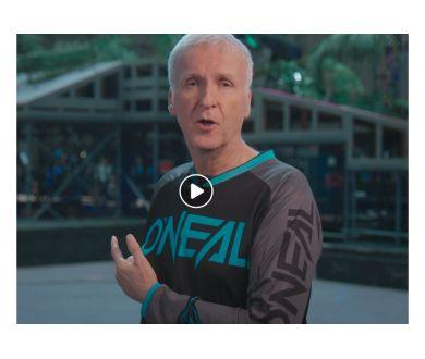 James Cameron : Le tournage principal d'Avatar 2 et 3 est achevé