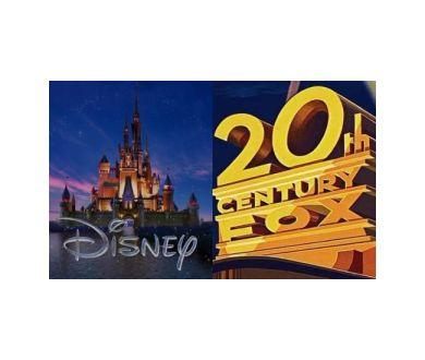 La 20th Century Fox bientôt renommée en 20th Century Studios