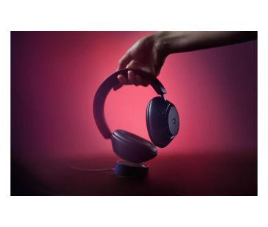 Dolby Dimension : Un casque Bluetooth pensé pour les cinéphiles !