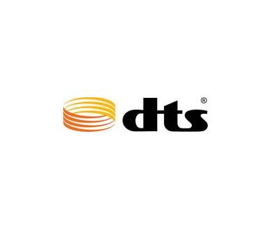 DTS Play-Fi : la technologie bientôt intégrée aux produits Philips