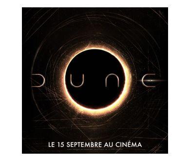 Dune de Denis Villeneuve maintenu au 15 septembre prochain en France