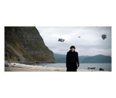 La sortie de Dune de Denis Villeneuve repoussée à octobre 2021 !
