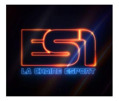 La chaîne ES1 en clair chez Free jusqu'au 15 mai