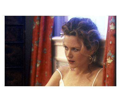 Eyes Wide Shut : 20ème anniversaire, de retour au cinéma et Blu-ray 4K