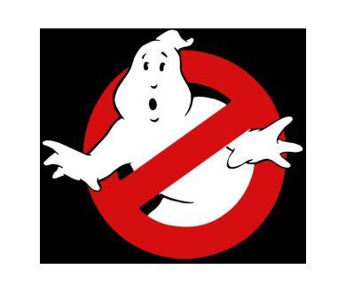 S.O.S. Fantômes : En route pour un 4ème film !