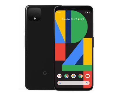 De l'enregistrement vidéo en 4K 60 fps pour les smartphones Google Pixel ?