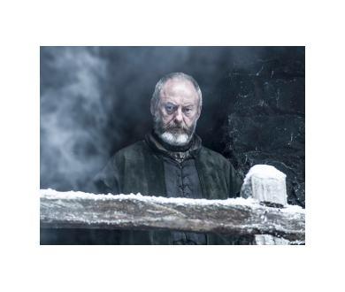 Game of Thrones : Grosses remises sur les éditions limitées et coffrets Blu-ray