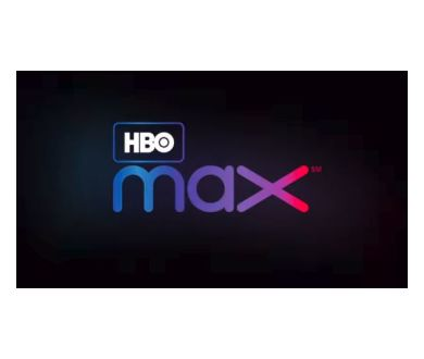 HBO Max : L'offre SVOD de WarnerMedia officialisée
