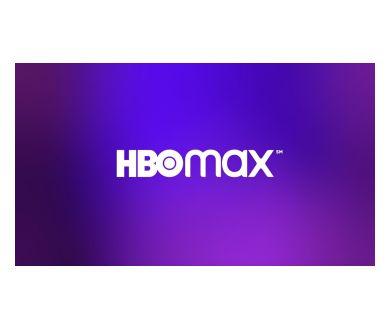 HBO Max : Une bande-annonce illustrant les futurs contenus de la plateforme SVOD