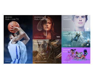 Hulu : la plateforme de streaming rachète la part d'At&T