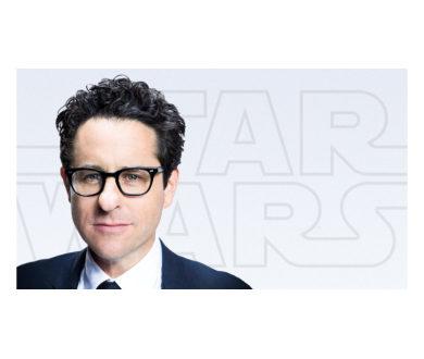 La société de production Bad Robot de J.J Abrams bientôt partenaire de Warner ?