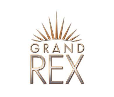Le Grand Rex annonce la fermeture temporaire de son établissement dès le 3 août