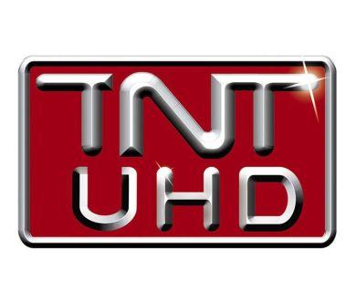 TNT UHD 4K : Nouvelles expérimentations et lancement d'une 3ème chaîne pilote