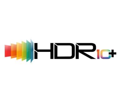 Oppo Digital : les UDP-203 et UDP-205 bientôt compatibles HDR10+