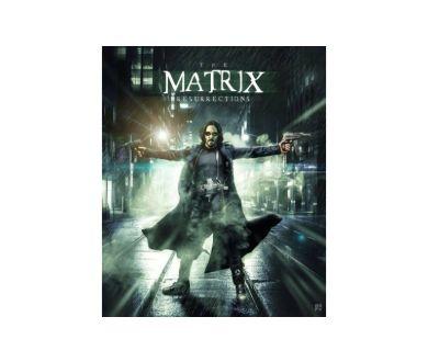 Matrix Resurrections : Venez découvrir la bande-annonce officielle !