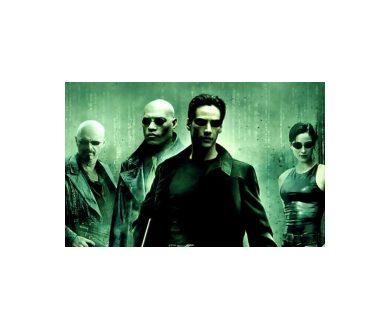 Matrix 4 : Lana Wachowski aux manettes, Keanu Reeves de retour !