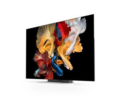 Xiaomi Mi TV Master : Un téléviseur OLED 4K de 65 pouces lancé en Chine