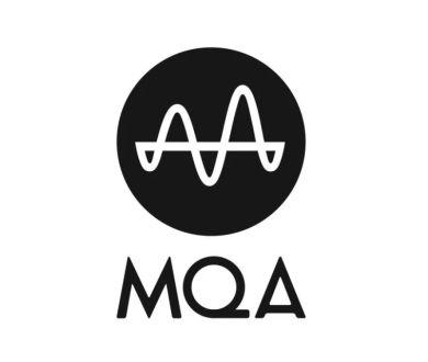 Pioneer et Onkyo : Compatibilité MQA et Tidal Masters le 18 décembre