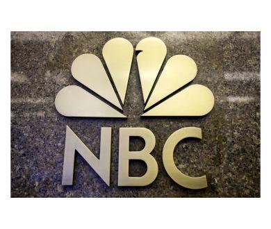 NBCUniversal : Un service en streaming programmé pour 2020 !