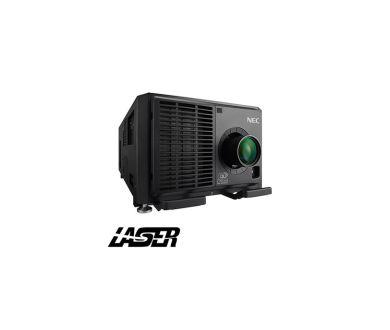 NEC officialise le NEC NC2402ML, un projecteur de cinéma laser modulaire