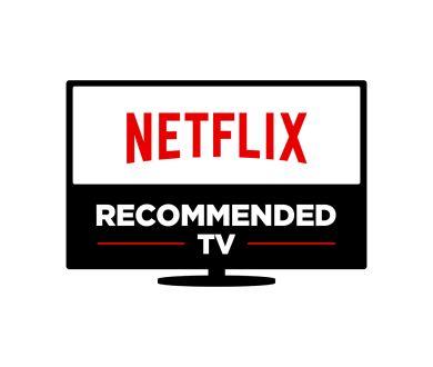Netflix Recommended TV : Voici les téléviseurs 2020 recommandés par Netflix