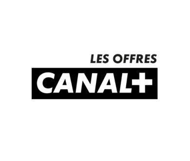 Les offres CANAL débarquent sur le câble via les décodeurs SFR/Numéricable