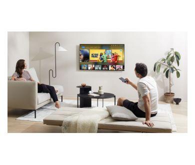 OnePlus annonce le lancement des OnePlus TV : 2 TV QLED de 55 pouces