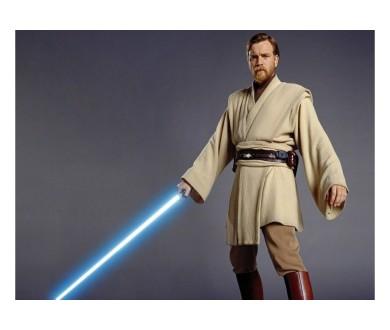 Obi-Wan Kenobi : La série serait mise en pause !