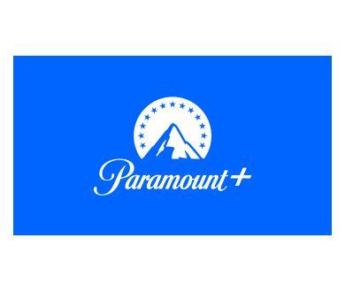 SVOD : Paramount+ diffuse désormais du contenu en HDR10+