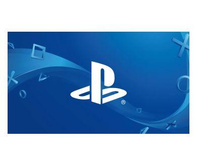 Sony : la Playstation 5 dévoilée en grande pompe dès le 5 février 2020 ?