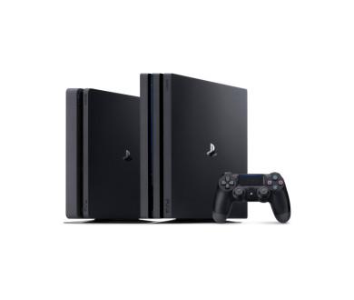 Playstation 5 : Un lecteur Blu-ray, compatibilité 8K et Ray Tracing