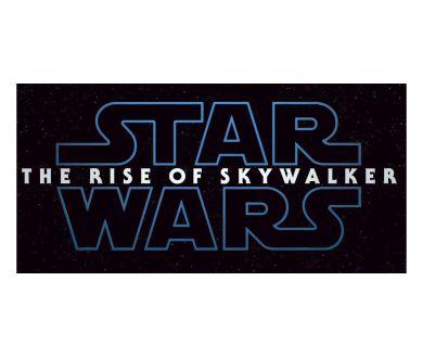 Star Wars - Episode IX - The Rise of Skywalker : Le teaser trailer est là !